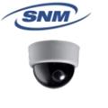 Camera SNM SDPV-500D20(T)