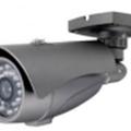 Camera SNM SFIF-500D24(T)