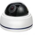Camera SNM SFPV-140D