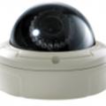 Camera SNM SGVV-170A20(T)