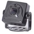Camera SNM SJSP-170D