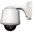 Camera SNM SWSZ-112A(T)