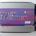 INVERTER SUN 1500 C