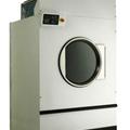 Máy sấy công nghiệp Ipso DR-170