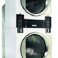 Máy sấy công nghiệp Ipso DR-335
