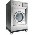 Máy giặt công nghiệp Ipso HF-730