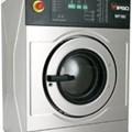 Máy giặt công nghiệp Ipso WF-100