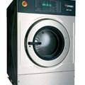 Máy giặt công nghiệp Ipso WF-165