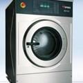 Máy giặt công nghiệp Ipso WFF-185