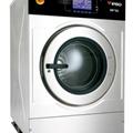 Máy giặt công nghiệp Ipso WFF-65