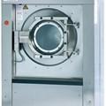 Máy giặt vắt công nghiệp Tolkar Hydra (Mini) 30