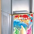 Máy làm kem tươi BQL-308