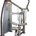 Máy kéo sô ngắn 9006