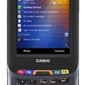Máy kiểm kho Casio IT-800