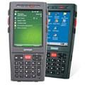 Máy kiểm kho mã vạch Denso BHT-700Q-CE
