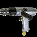 Máy khoan khí nén Kuken KDR - 801