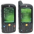 Máy kiểm kho Motorola MC55