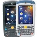 Thiết bị kiểm kho Motorola MC55A0
