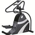 máy chạy bộ Total Body Arc Trainer
