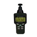 Máy đo tốc độ vòng quay Lutron TM-4100