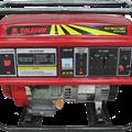 Máy phát điện Goldsun GG-GKM2301