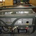 Máy phát điện Hejun HJ-3500