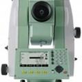 Máy Toàn Đạc Điện Tử  Leica TS 02 -5
