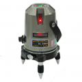 Máy Thủy Bình Laser Sincon SL-250i