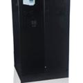Bộ lưu điện UPS INFORM 130kva online