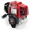 Động cơ Honda GX 25T