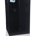 Bộ lưu điện UPS INFORM 15kva PDSP 33015