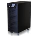Bộ lưu điện UPS INFORM 20kva PDSP 33020
