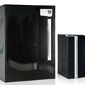 Bộ lưu điện UPS INFORM 30kva Online PDSP 33030