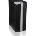 Bộ lưu điện UPS INFORM 80kva Online PDSP 33080