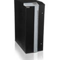 Bộ lưu điện UPS INFORM 70kva online Inform