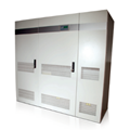 Bộ lưu điện UPS INFORM 500kva Online PDS 500