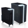 Bộ lưu điện UPS INFORM 15kva Online PDSP 33015
