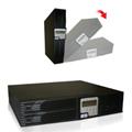 Bộ lưu điện UPS INFORM 2kva Online SES220