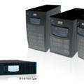 Bộ lưu điện UPS INFORM 3kva Online SES230