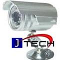 Camera J-TECH JT-740i