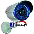 Camera J-TECH JT-930HD ( 700TVL, OSD, WDR )