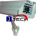 Camera J-TECH JT-510 ( 560 TVL )