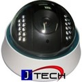 Camera J-TECH JT-D100