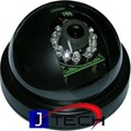 Camera J-Tech JT-D120