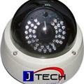 Camera J-TECH JT-D800HD