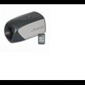 Camera zoom 30X J-TECH JT-Z106