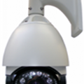 Camera speed dome J-TECH JT-2632 ( indoor )