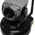 Camera IP EDEN ED-3808 ( độ phân giải HD )
