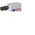 Camera J-TECH JT-B650 (600TVL)