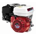 Động cơ Honda GX 200T QBH